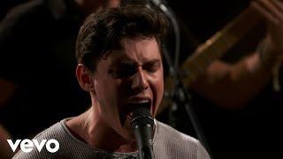 Tor Miller - Baby Blue - Vevo dscvr (Live)