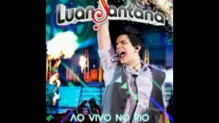 Luan Santana-adrenalina-CD 2011 ao vivo rio