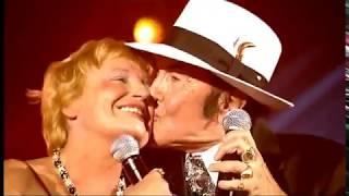 Eddy Wally  & Marina -  Niemand Laat Zijn Eigen Kind Alleen - 2007