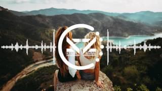 Hyraxe - Towards the Sun (ft. Tevlo)
