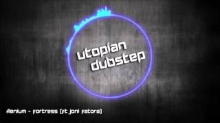 [Melodic Dubstep] Illenium - Fortress (Ft. Joni Fatora)
