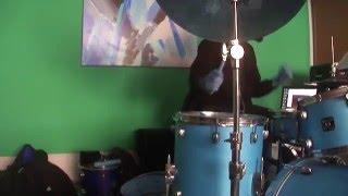 Tadd Dameron John Coltrane super jet(trades)