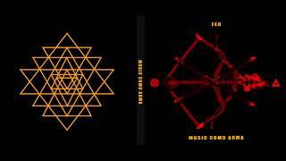 1- Music Como Arma (dj Jotakao)