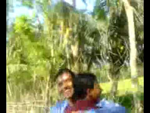 greeting Ismail in Nobo Gram