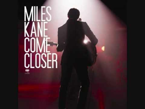miles-kane-before-its-midnight-alexrodcas