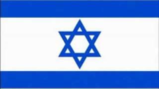 Israeli National Anthem - HaTikva - with Hebrew and English Subtitles.mp4