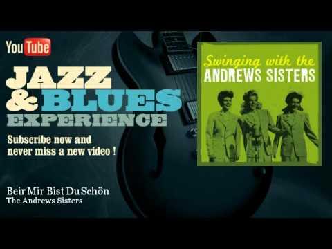 the-andrews-sisters-beir-mir-bist-du-schon-jazzandbluesexperience-jazznbluesexperience