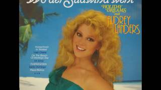 Oldie, Evergreen, Schlager (World-Hit) Audrey Landers - On the Beach of Montego Bay (Jack White)