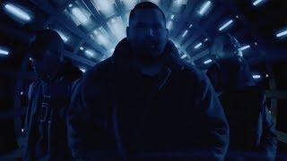 Social Club Misfits - War Cry (ft. Tauren Wells) (Music Video)