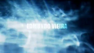 EDMUNDO VIEIRA feat DADUH KING - ESTAREI LÁ (Teaser Lyric Video)