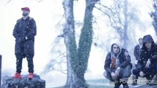 Noizy - Jam Krenar (Official video HD)