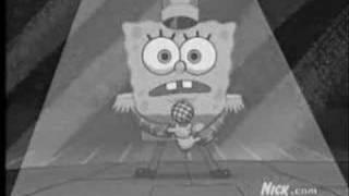 Sponge feat Tadeus - drop it like its hot by DHerzen