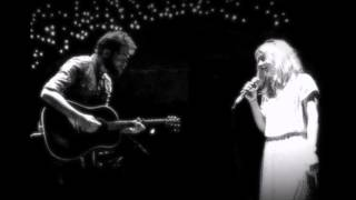 Passenger feat. Kate Miller Heidke - The One You Love (with lyrics)