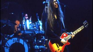 Thin Lizzy - Sweet Marie