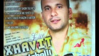 03 Xhavit Dervisholli - Iku beqaria  Live.wmv