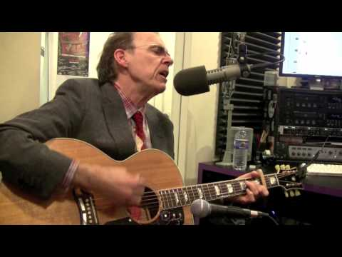 john-hiatt-the-open-road-live-at-lightning-100-lightning-100