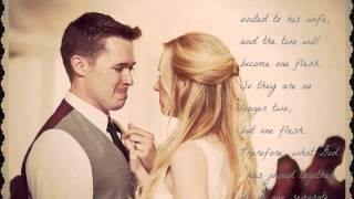 Pachelbel's Canon D Elegant Wedding Version.. Wedding Special..!! (Piano Duo Short Version)