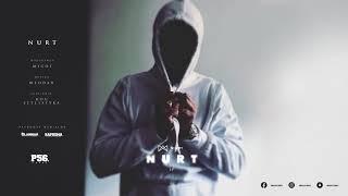 Migot - Nurt ft. Styl1Styka Hou (Prod. Włodar)