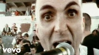 Everclear - Heroin Girl