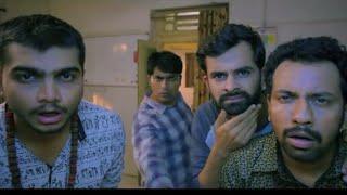 Chhello Divas 2 trailer width=