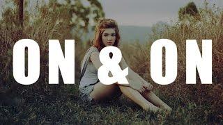 Cartoon - On & On feat. Daniel Levi [SV Remix]