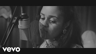 Seinabo Sey - Rather Be