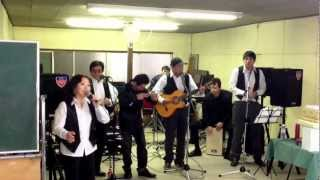 "Canción ""Sombrero de Sao"" letra del compositor Riberalteńo ,Pedro Shimose!!"