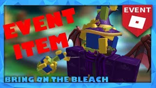 How to get noob attack eggland egg early roblox easter