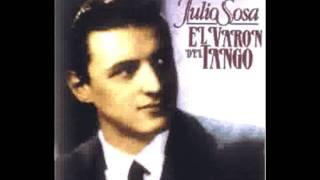 El firulete - Julio Sosa - Bandoneon Tango
