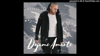 Amauris DCO – Dejame Amarte 2017