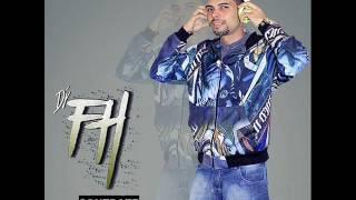 Mc Rk - Joga o Bucetao na tropa ((DJ FH PROD))