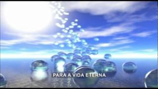ORAÇÃO DE SÃO FRANCISCO (playback) Ery Lopes & João Lucius