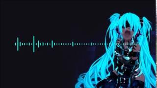 [NIGHTCORE] Five More Hours - Deorro Ft Chris Brown