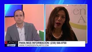 Dra Sonia Rocha - Nueva Tecnología