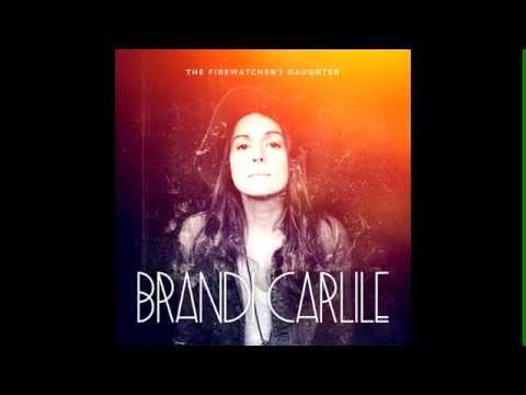 brandi-carlile-the-things-i-regret-the-firewatchers-daughter-brandi