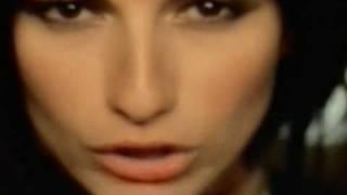 Laura Pausini ft James Blunt Primavera Anticipada