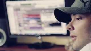PIVA Featuring Gerry Capó - Que Sera De Mi [Official Music Video]