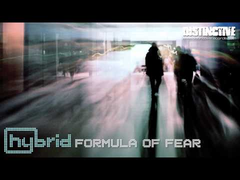 hybrid-formula-of-fear-distinctiverecords