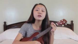 I Don't Know My Name - Grace VanderWaal | Joymee Cover