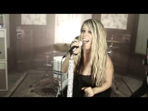 blameshift-secrets-official-music-video-blanktv