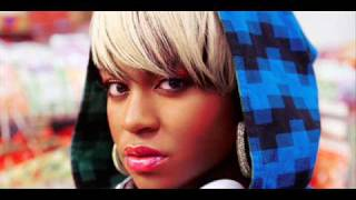 Ester Dean - Drop It Low (Official Remix)(feat Lil Wayne & Chris Brown) + LYRICS [HD/HQ]
