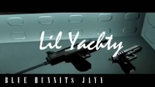 Lil Yachty - What's My Name