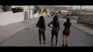 Prodígio - Já não Gosto (Feat: Don G & Monsta)