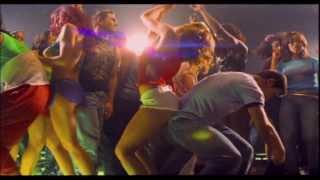 Abertura: Avenida Brasil - Kylie Minogue
