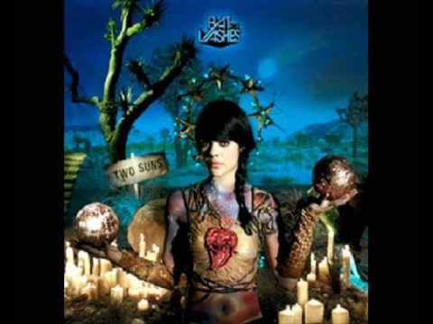 bat-for-lashes-11-the-big-sleep-feat-scott-walker-two-suns-chaotikmind