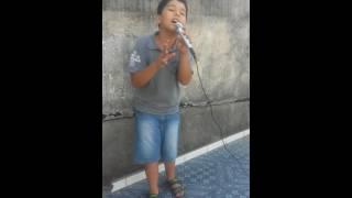Fabiana Anastacio - Adorarei ( Cover Luiz Gustavo )