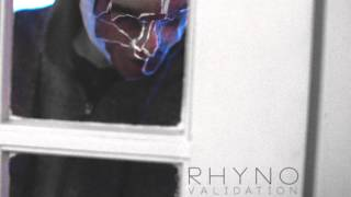 RHYNO - Thief (feat. Luke James Shaffer)
