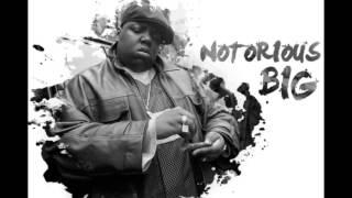Sister Nancy Ft. B.I.G - Big Poppa Bam Bam (itsphizzle remix)