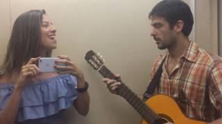Salva de Palmas (Gabriela Pasche)