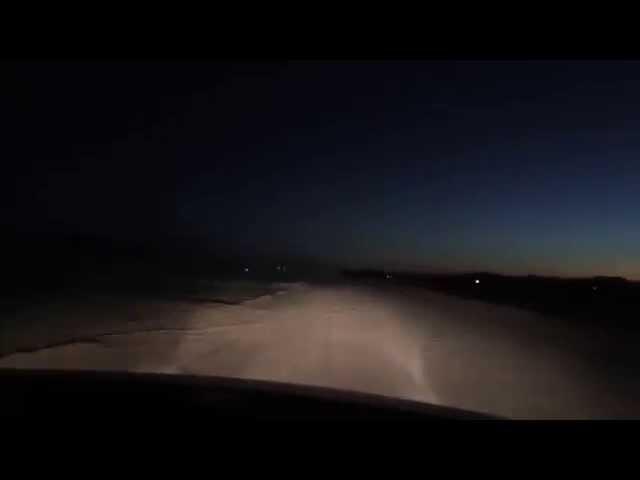 Vídeo de la canción Tahabort de Imarhan